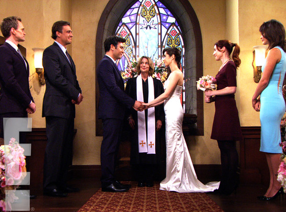 rs_560x415-140328185731-1024.HIMYM-Finale.ms.032814_copy